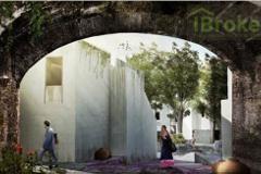 Foto de casa en venta en  , san miguel de allende centro, san miguel de allende, guanajuato, 4645283 No. 01