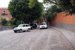 Foto de casa en venta en  , san miguel de allende centro, san miguel de allende, guanajuato, 4668921 No. 01