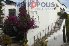 Foto de casa en venta en  , san miguel de allende centro, san miguel de allende, guanajuato, 4672594 No. 01