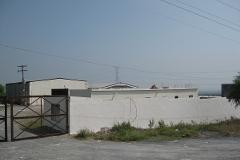 Foto de terreno habitacional en venta en  , san miguel de los garza (la luz), general escobedo, nuevo león, 0 No. 01