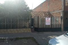 Foto de casa en venta en san miguel , el llanito, aguascalientes, aguascalientes, 0 No. 01