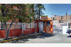 Foto de departamento en venta en  , san miguel, iztapalapa, distrito federal, 3486940 No. 02