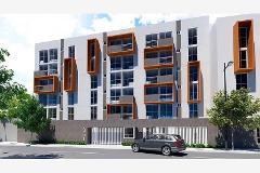 Foto de departamento en venta en  , san miguel, iztapalapa, distrito federal, 4585083 No. 01