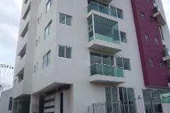 Foto de casa en renta en  , san miguel la rosa, puebla, puebla, 3797876 No. 01