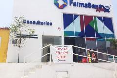 Foto de edificio en venta en san miguel , las juntas, san pedro tlaquepaque, jalisco, 4863625 No. 01