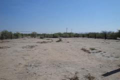 Foto de terreno comercial en venta en  , san miguel, matamoros, coahuila de zaragoza, 2656115 No. 01