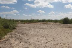 Foto de terreno comercial en venta en  , san miguel, matamoros, coahuila de zaragoza, 3962532 No. 01