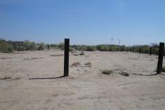 Foto de terreno habitacional en venta en  , san miguel, matamoros, coahuila de zaragoza, 982121 No. 01