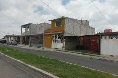 Foto de casa en venta en  , san miguel, querétaro, querétaro, 3763769 No. 01