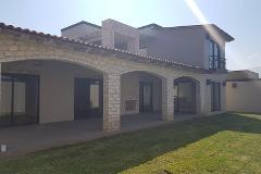 Foto de casa en venta en  , san miguel, querétaro, querétaro, 4227196 No. 01