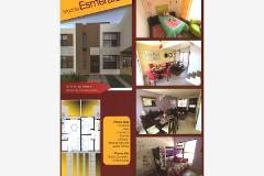 Foto de casa en venta en  , san miguel, querétaro, querétaro, 4310353 No. 01