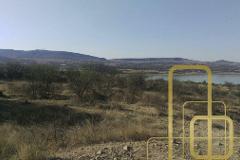 Foto de terreno habitacional en venta en  , san miguel, querétaro, querétaro, 0 No. 01