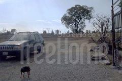 Foto de terreno habitacional en venta en  , san miguel (san francisco totimehuacan), puebla, puebla, 0 No. 01
