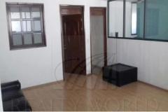 Foto de oficina en renta en  , san miguel, san mateo atenco, méxico, 3344205 No. 01