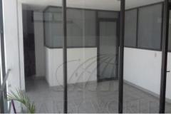 Foto de oficina en renta en  , san miguel, san mateo atenco, méxico, 3365998 No. 01