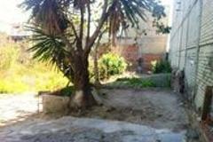 Foto de terreno comercial en venta en  , san miguel tecamachalco, naucalpan de juárez, méxico, 3314648 No. 01