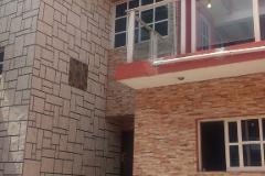 Foto de casa en venta en  , san miguel teotongo sección la cruz, iztapalapa, distrito federal, 0 No. 01