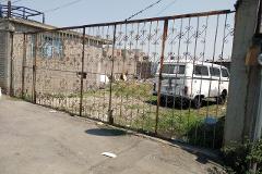 Foto de terreno habitacional en venta en  , san miguel teotongo sección ranchito, iztapalapa, distrito federal, 0 No. 01