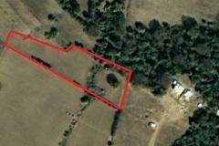 Foto de rancho en venta en  , san miguel topilejo, tlalpan, distrito federal, 1139097 No. 04