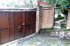 Foto de casa en venta en  , san miguel topilejo, tlalpan, distrito federal, 2341682 No. 03