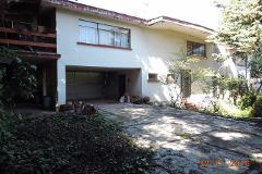 Foto de casa en venta en  , san miguel topilejo, tlalpan, distrito federal, 2804807 No. 02