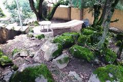 Foto de casa en venta en  , san miguel topilejo, tlalpan, distrito federal, 2923639 No. 02