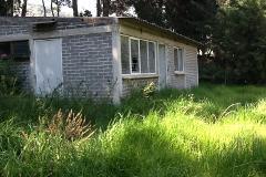 Foto de terreno habitacional en venta en  , san miguel topilejo, tlalpan, distrito federal, 3811906 No. 01