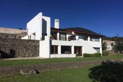 Foto de rancho en renta en  , san miguel topilejo, tlalpan, distrito federal, 3886016 No. 01