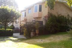 Foto de casa en venta en  , san miguel topilejo, tlalpan, distrito federal, 4392887 No. 01