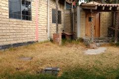 Foto de casa en venta en  , san miguel topilejo, tlalpan, distrito federal, 4563473 No. 01