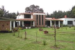 Foto de casa en venta en  , san miguel topilejo, tlalpan, distrito federal, 4571498 No. 01