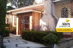 Foto de casa en venta en  , san miguel topilejo, tlalpan, distrito federal, 0 No. 01