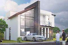 Foto de casa en venta en  , san miguel totocuitlapilco, metepec, méxico, 3057554 No. 01