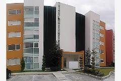 Foto de departamento en renta en  , san miguel totocuitlapilco, metepec, méxico, 0 No. 01
