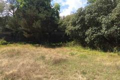 Foto de terreno habitacional en venta en carretera federal a cuernavaca , san miguel xicalco, tlalpan, distrito federal, 2748945 No. 01
