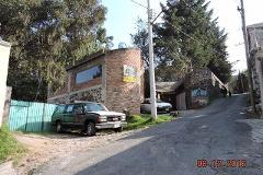 Foto de terreno habitacional en venta en  , san miguel xicalco, tlalpan, distrito federal, 2838445 No. 01