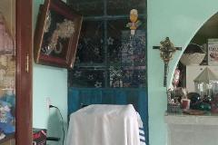 Foto de casa en venta en  , san miguel xico i sección, valle de chalco solidaridad, méxico, 4493003 No. 01