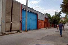 Foto de nave industrial en venta en  , san miguel xochimanga, atizapán de zaragoza, méxico, 3649521 No. 01