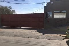 Foto de nave industrial en renta en  , san miguel xochimanga, atizapán de zaragoza, méxico, 4284224 No. 01