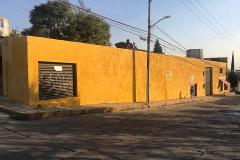 Foto de nave industrial en renta en  , san miguel xochimanga, atizapán de zaragoza, méxico, 4559581 No. 01