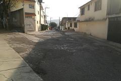 Foto de nave industrial en renta en  , san miguel xochimanga, atizapán de zaragoza, méxico, 4619543 No. 01