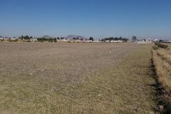 Foto de terreno habitacional en venta en  , san miguel zinacantepec, zinacantepec, méxico, 2335593 No. 01