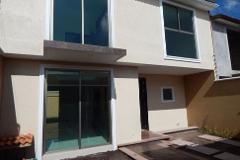 Foto de casa en venta en  , san miguel zinacantepec, zinacantepec, méxico, 2616957 No. 01