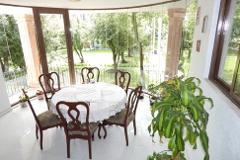 Foto de casa en venta en  , san miguel zinacantepec, zinacantepec, méxico, 2623053 No. 02