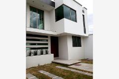 Foto de casa en venta en  , san miguel zinacantepec, zinacantepec, méxico, 3554767 No. 01