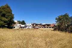Foto de terreno habitacional en venta en  , san miguel zinacantepec, zinacantepec, méxico, 4694582 No. 01