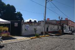 Foto de terreno habitacional en venta en  , san miguel zinacantepec, zinacantepec, méxico, 0 No. 02