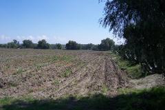 Foto de terreno habitacional en venta en  , san miguel, zumpango, méxico, 2273584 No. 01