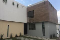 Foto de casa en venta en san miguelito, gavilan, irapuato, gto., mexico , san miguelito, irapuato, guanajuato, 0 No. 01