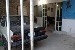 Foto de casa en venta en  , san miguelito, irapuato, guanajuato, 3913259 No. 01